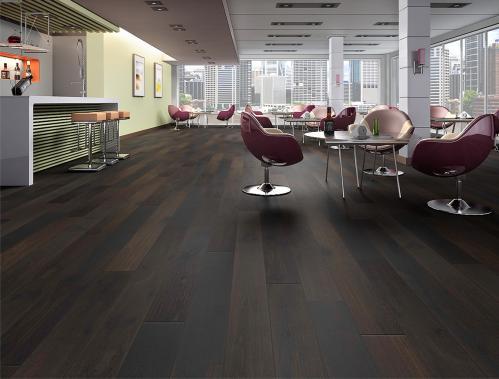Fußboden Outlet ~ Holz fussboden outlet